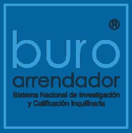 logo-buro-c
